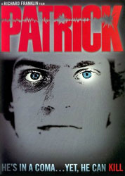 Patrick Video Cover 5