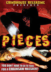 Pieces Video Cover 1