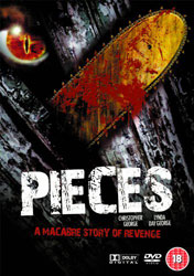 Pieces Video Cover 4