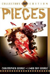 Pieces Video Cover 5
