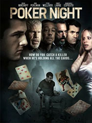 Poker Night Video Cover 1