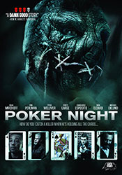 Poker Night Video Cover 2