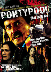 Pontypool Video Cover 1