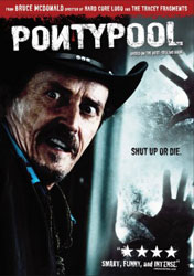 Pontypool Video Cover 2