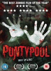 Pontypool Video Cover 3