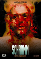 Schramm Video Cover 1