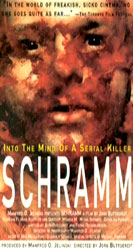 Schramm Video Cover 2