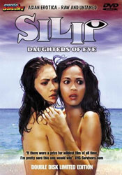 Silip Video Cover 1