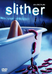 Slither Video Cover 3