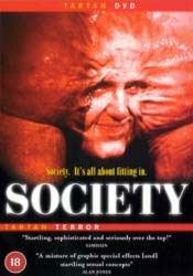 Society Video Cover 2