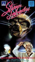 Strange Invaders Video Cover 3