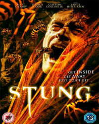 Stung Video Cover 2