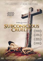 Subconscious Cruelty Video Cover 1