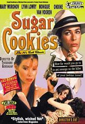 Sugar Cookies Video Cover