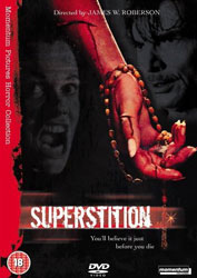 Superstition Video Cover 1