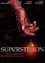 Superstition Video Cover 3