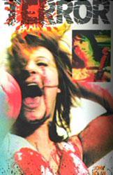 Terror Video Cover 3