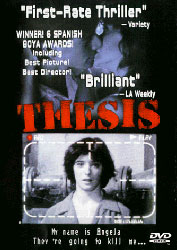 Tesis Video Cover 2