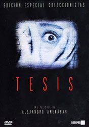 Tesis Video Cover 4