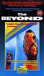 The Beyond Video Cover 3