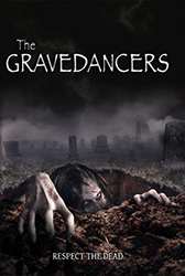The Gravedancers Video Cover
