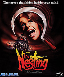 The Nesting Video Cover 3