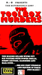The Toolbox Murders Video Cover 5