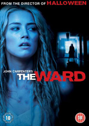 The Ward Video Cover