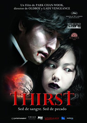 Thirst Video Cover 3