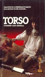 Torso Video Cover 1