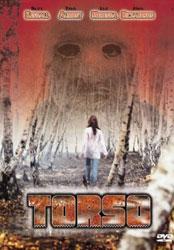 Torso Video Cover 5