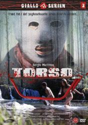Torso Video Cover 6