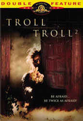 Troll Video Cover 1
