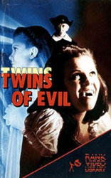 Twins of Evil Video Cover 1