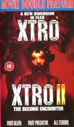 X-Tro Video Cover 3