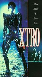 X-Tro Video Cover 7
