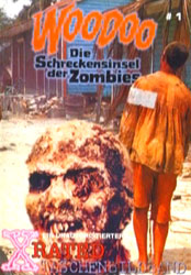 Zombi 2 Video Cover 5